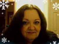 Nancy Odell