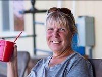 Lori Leith Johnston