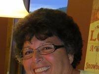 Carol Yantorno Moffitt