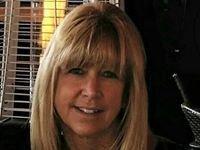 Susan Ewart