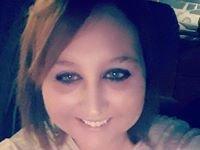 Lindsey N Andrews