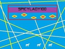 spicylady100