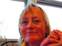 Wendy Huntington Parker Fages