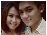 Aung Thu Hein