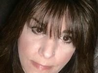 Kelley Brown-Bragel