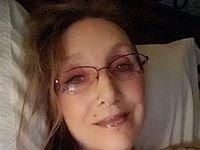 Debbie Jager