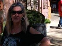 Carla Folsom-Scarpaci