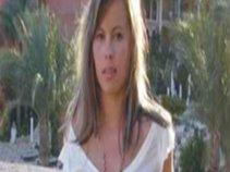 Youlanda Schonack