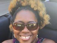 Author Annette Patterson Les