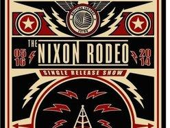 Nixon Roadie-O Chad