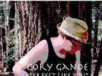 Cory Ganoe