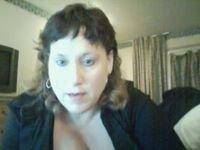 Heather Thomason