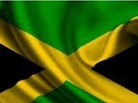 Trish Jamaica