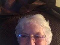 Betty Maricle Stokes