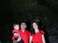 Hrayr Hayrapetyan
