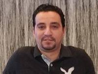 Sherif Omar