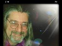 Larry Bolinger