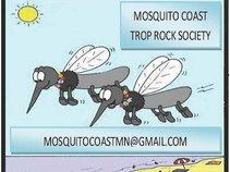 Mosquito Coast Trop Rock Society