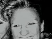 Mary Beth Intemann