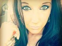 Ashley Jewell