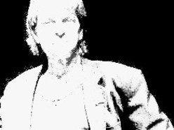 Danny Jones  - Fan #1