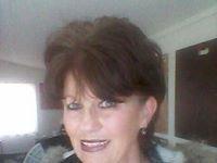 Wanda Higgins Schuster