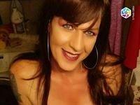 Heather Oran Howard