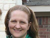 Stephanie Poertner Delos Santos