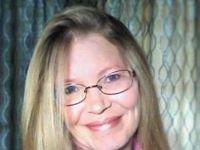 Tina Darpel Cummins