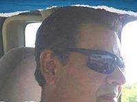 John Bernal Garcia