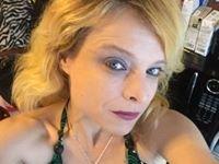 Melissa Bussone