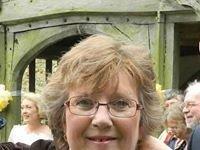Frances Baylis