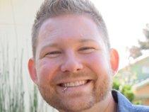 Ryan Kintz