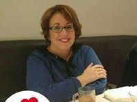 Beth Coccio