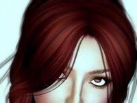 Klaire Clary