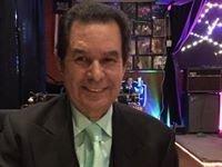 Ray Figueroa