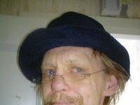 Reinhold Karlsson
