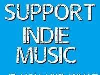 Indie MusicFan