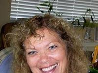 Cindy Perkins