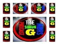 Shaun Omu D'onuri Gabriel