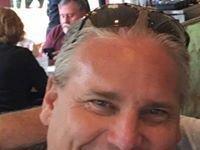 Bob Scully
