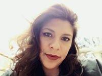 Antoinette Trujillo