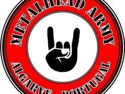 Eddie Metalhead