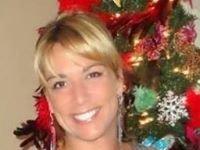 Cynthia Blassingill