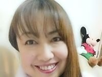 Yuka Motozuka