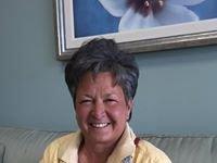 Nancy L Bertolino