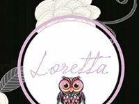 Loretta Byrd
