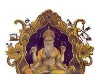 Mukesh Suthar