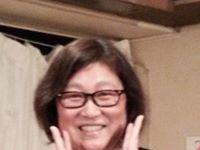Sanae Kubota