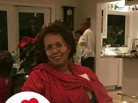 Cynthia A. Spooner JD